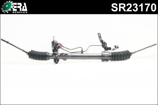 Boitier de direction - ERA Benelux - SR23170