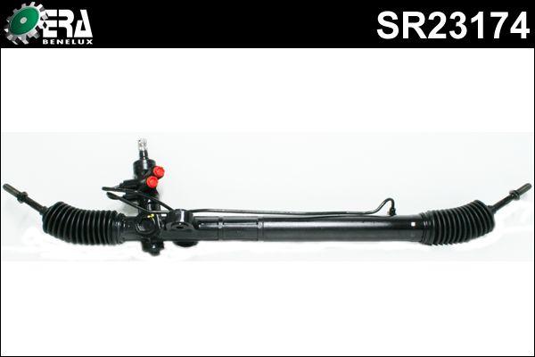 Boitier de direction - ERA Benelux - SR23174