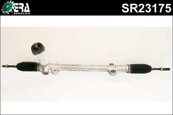 Boitier de direction - ERA Benelux - SR23175