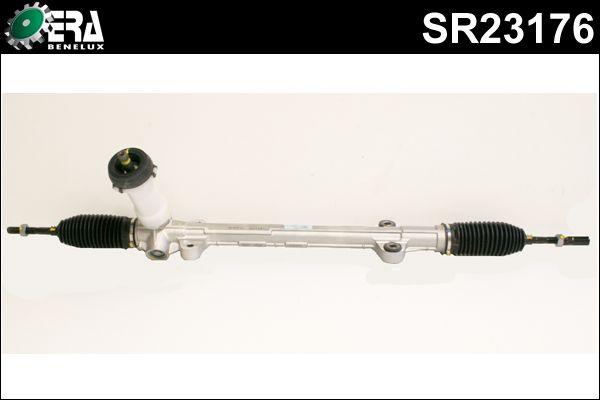 Boitier de direction - ERA Benelux - SR23176