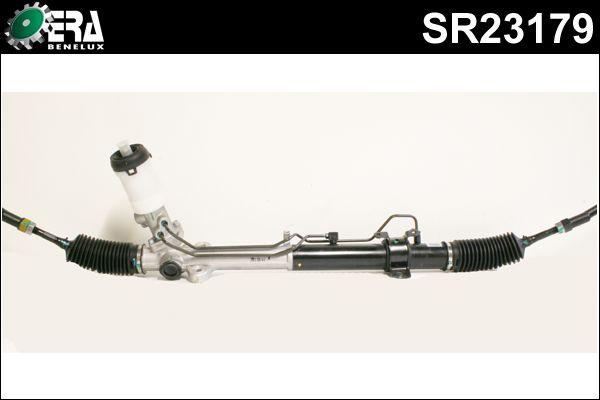 Boitier de direction - ERA Benelux - SR23179