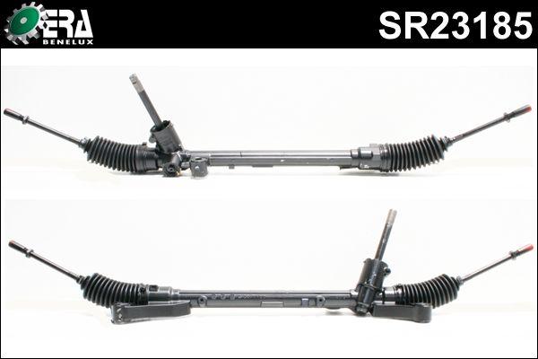Boitier de direction - ERA Benelux - SR23185