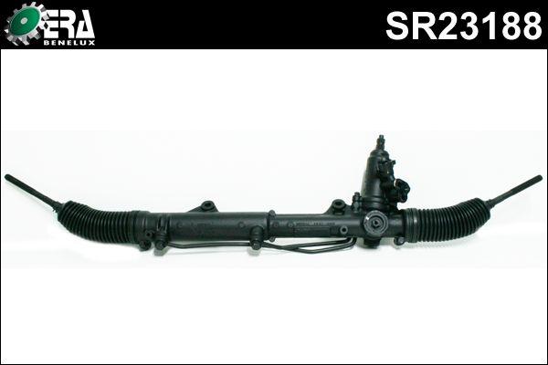 Boitier de direction - ERA Benelux - SR23188