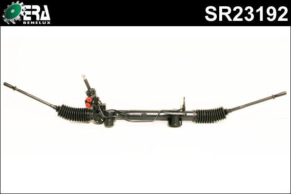 Boitier de direction - ERA Benelux - SR23192