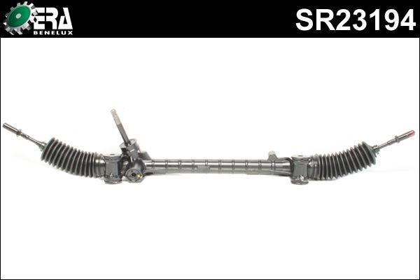 Boitier de direction - ERA Benelux - SR23194