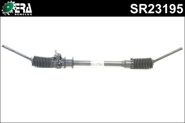 Boitier de direction - ERA Benelux - SR23195