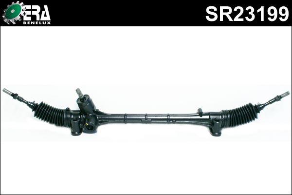 Boitier de direction - ERA Benelux - SR23199