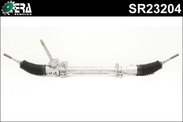 Boitier de direction - ERA Benelux - SR23204