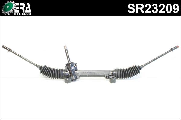 Boitier de direction - ERA Benelux - SR23209