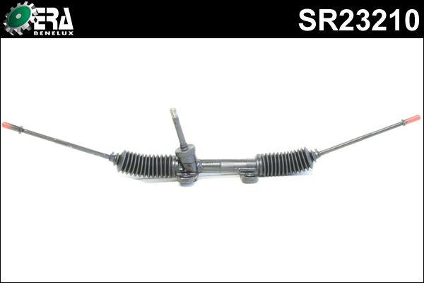 Boitier de direction - ERA Benelux - SR23210
