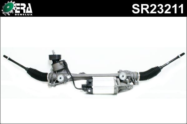 Boitier de direction - ERA Benelux - SR23211
