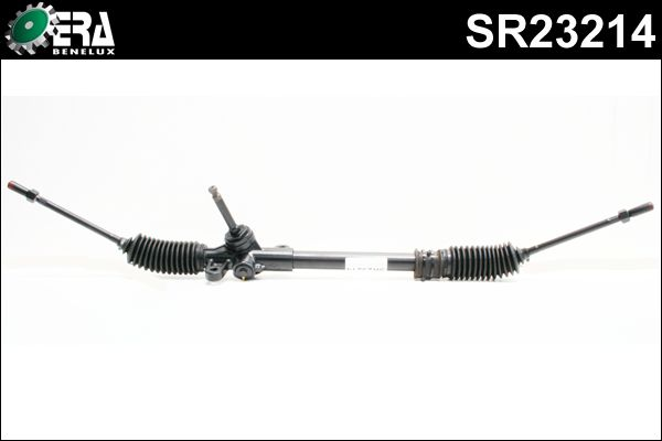 Boitier de direction - ERA Benelux - SR23214