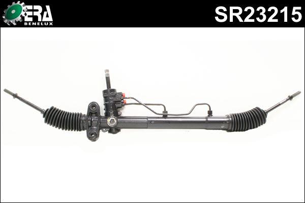 Boitier de direction - ERA Benelux - SR23215