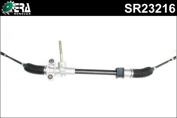 Boitier de direction - ERA Benelux - SR23216