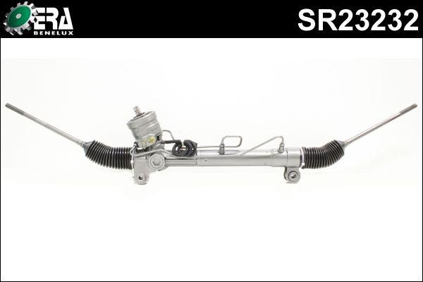 Boitier de direction - ERA Benelux - SR23232