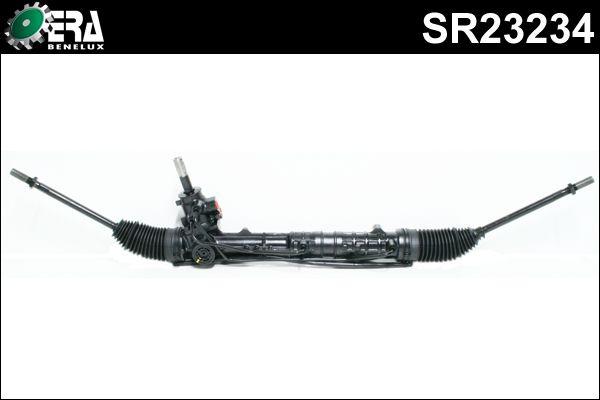 Boitier de direction - ERA Benelux - SR23234