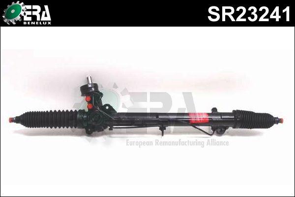 Boitier de direction - ERA Benelux - SR23241