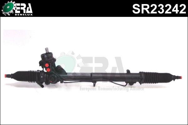 Boitier de direction - ERA Benelux - SR23242