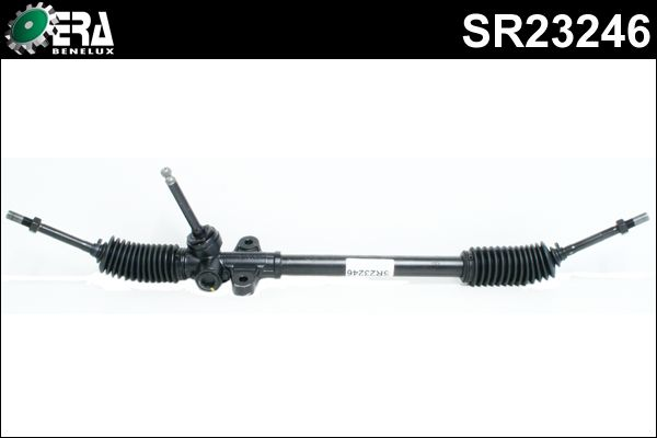 Boitier de direction - ERA Benelux - SR23246