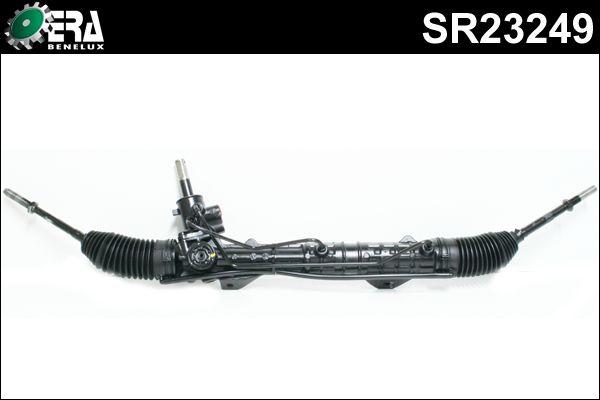 Boitier de direction - ERA Benelux - SR23249