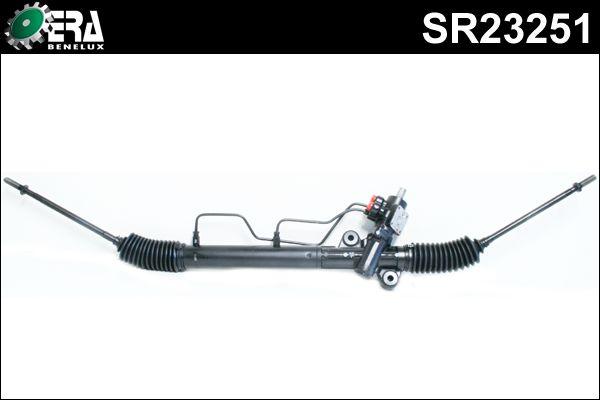 Boitier de direction - ERA Benelux - SR23251