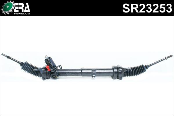 Boitier de direction - ERA Benelux - SR23253