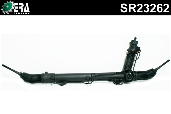 Boitier de direction - ERA Benelux - SR23262
