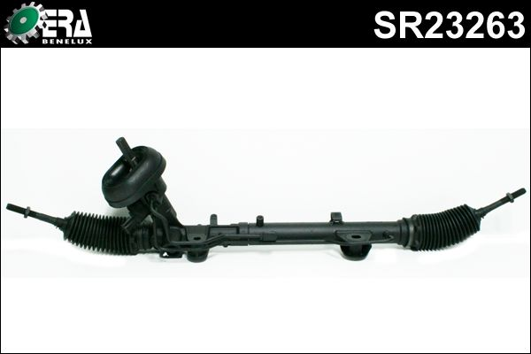 Boitier de direction - ERA Benelux - SR23263