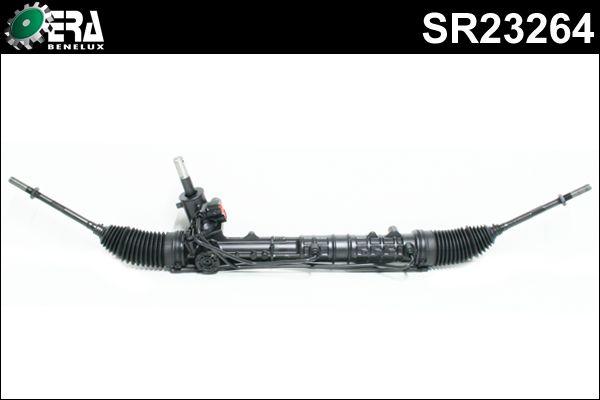 Boitier de direction - ERA Benelux - SR23264