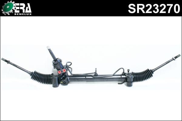 Boitier de direction - ERA Benelux - SR23270