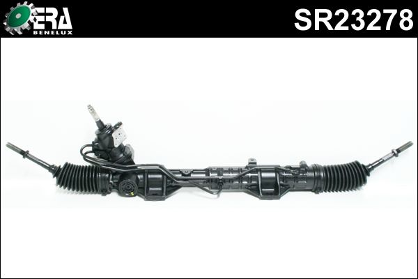 Crémaillière de direction - ERA Benelux - SR23278
