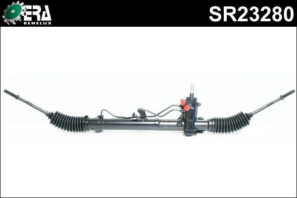 Crémaillière de direction - ERA Benelux - SR23280