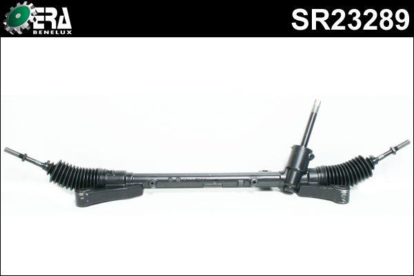 Crémaillière de direction - ERA Benelux - SR23289