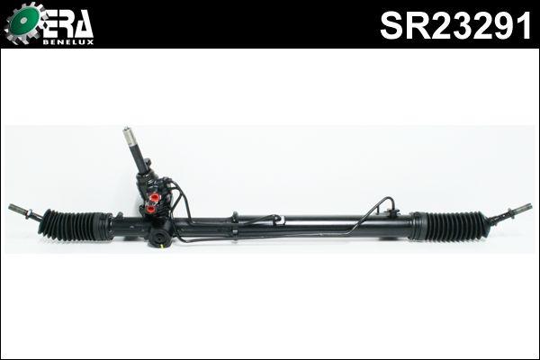 Crémaillière de direction - ERA Benelux - SR23291