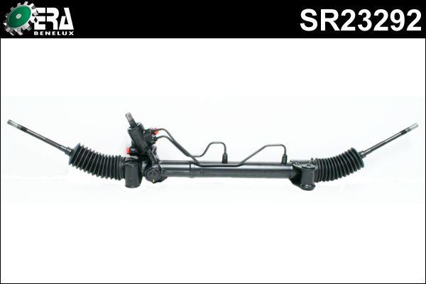Crémaillière de direction - ERA Benelux - SR23292