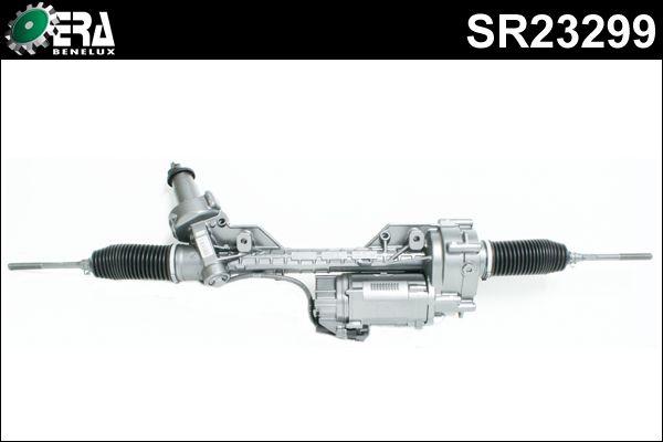 Crémaillière de direction - ERA-amApiece - 22-SR23299