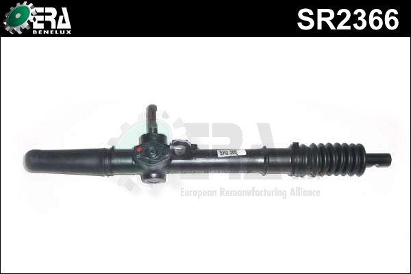 Boitier de direction - ERA-amApiece - 22-SR2366