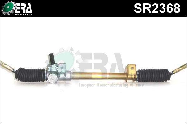 Boitier de direction - ERA-amApiece - 22-SR2368