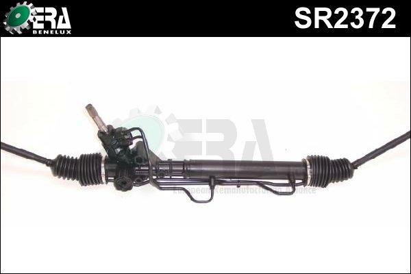 Boitier de direction - ERA-amApiece - 22-SR2372