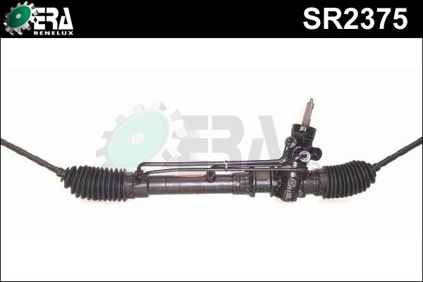Boitier de direction - ERA-amApiece - 22-SR2375