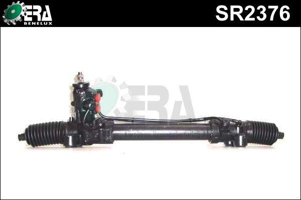 Boitier de direction - ERA Benelux - SR2376