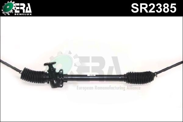 Boitier de direction - ERA Benelux - SR2385