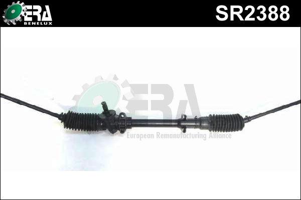 Boitier de direction - ERA Benelux - SR2388