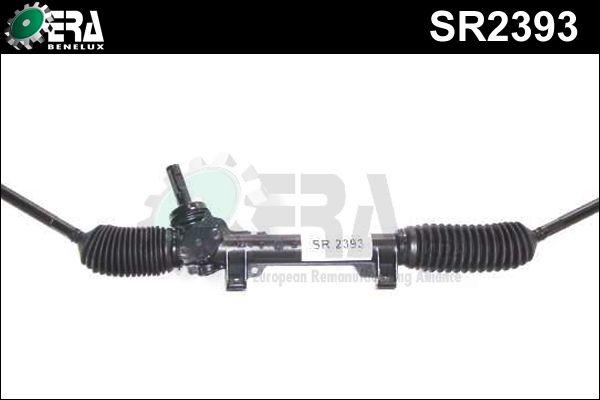 Boitier de direction - ERA Benelux - SR2393