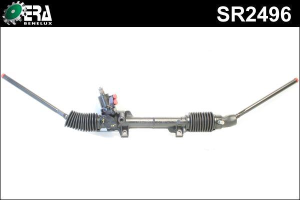 Boitier de direction - ERA Benelux - SR2496