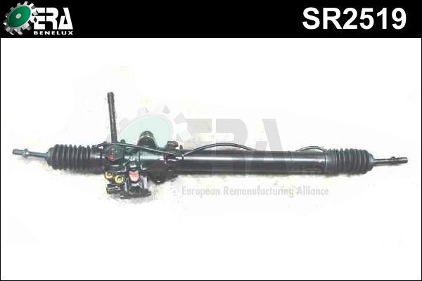 Boitier de direction - ERA-amApiece - 22-SR2519