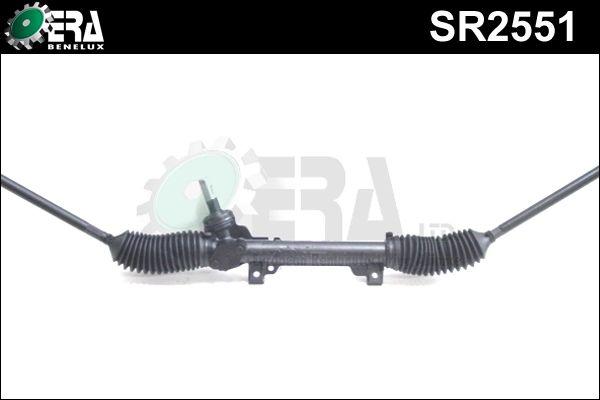 Boitier de direction - ERA Benelux - SR2551