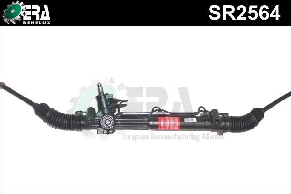 Boitier de direction - ERA Benelux - SR2564