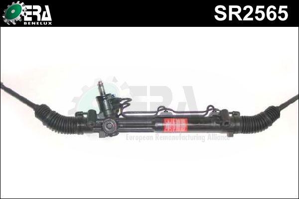 Boitier de direction - ERA-amApiece - 22-SR2565