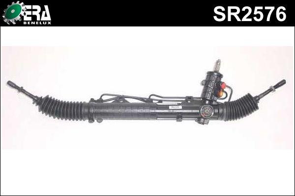 Boitier de direction - ERA Benelux - SR2576